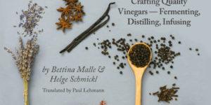 The Artisanal Vinegar Marker's Handbook
