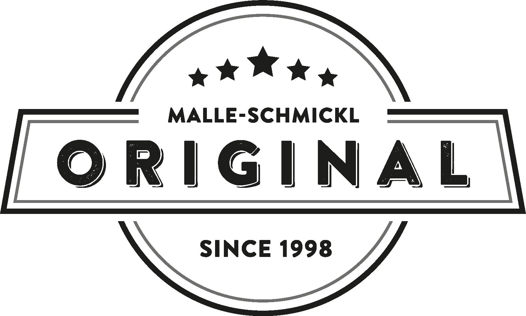 Original seal