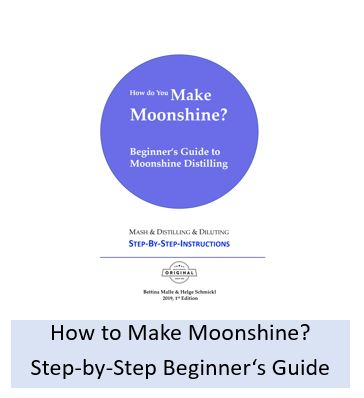 A Step-by-Step Beginner's Guide