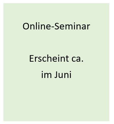Online-School